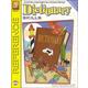 Dictionary Skills Grades 1-3