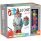Paint Your Own Stone: Gnome