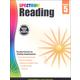 Spectrum Reading 2015 Grade 5