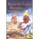 Keep the Lights Burning, Abbie / Roop