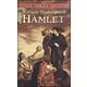 Hamlet / William Shakespeare (Thrift Edition)