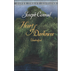 Heart of Darkness / Joseph Conrad (Thrift Ed)
