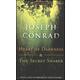 Heart of Darkness / Secret Sharer
