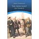 Merchant of Venice / Wm Shakespeare (Thri