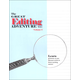 Great Editing Adventure Vol. 1 Teacher