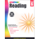 Spectrum Reading 2015 Grade 6