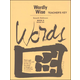 Wordly Wise 9 Teacher Key