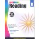 Spectrum Reading 2015 Grade K