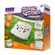 Stepping Stones Casting Kit