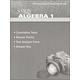 Algebra 1 Homeschool Testing Book (4th Edition)