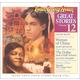 Great Stories Volume 12 CD Album