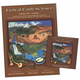 Lyrical Earth Science Volume 1 Geology text & CD