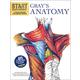 Gray's Anatomy Coloring Book - Start Exploring