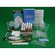 MicroChem Experiment Lab Kit