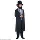 Abraham Lincoln Costume - Large