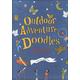 Outdoor Adventures Doodles