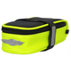 Moto Saddle Up - Green Seat Mounted Pouch