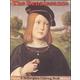 Renaissance Coloring Book
