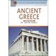 Cultural Atlas of Ancient Greece
