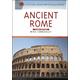 Cultural Atlas of Ancient Rome