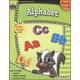 Alphabet (Ready, Set, Learn)