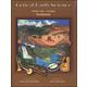 Lyrical Earth Science Volume 1 Geology Workbook