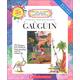 Paul Gauguin (GTKWGA)