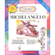 Michelangelo (GTKWGA)