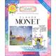 Monet (GTKWGA)