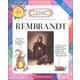 Rembrandt (GTKWGA)