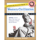 Politically Incorrect Guide to Western Civilization