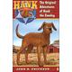 Hank #1 - The Original Adventures