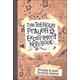 Teenage Prayer Experiments Notebook