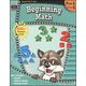 Beginning Math (Ready, Set, Learn)