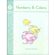 Numbers & Colors Book