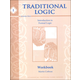 Traditional Logic I Student Workbook, Second Edition
