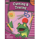 Cutting & Tracing (Ready, Set, Learn)