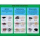 Basic Rock Kit