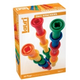 Tall Stackers 50 Pegs