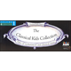 Classical Kids Collection Volume 1 CD Set