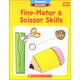 Preschool Basic Skills: Fine Motor & Scissor