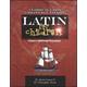 Latin for Children: Primer C Text
