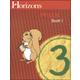 Horizons Math 3 Workbook One