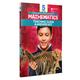 Teaching the Trivium: Christian Homeschooling