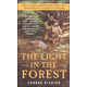 Light in the Forest book