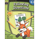 Following Directions (Ready, Set, Learn)