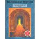 American Histry fr Yng Stdnts III (1865-2000)