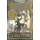 High King book