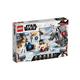 LEGO Star Wars Action Battle Echo Base Defense (75241)