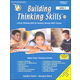 Building Thinking Skills Book 2 with Answers